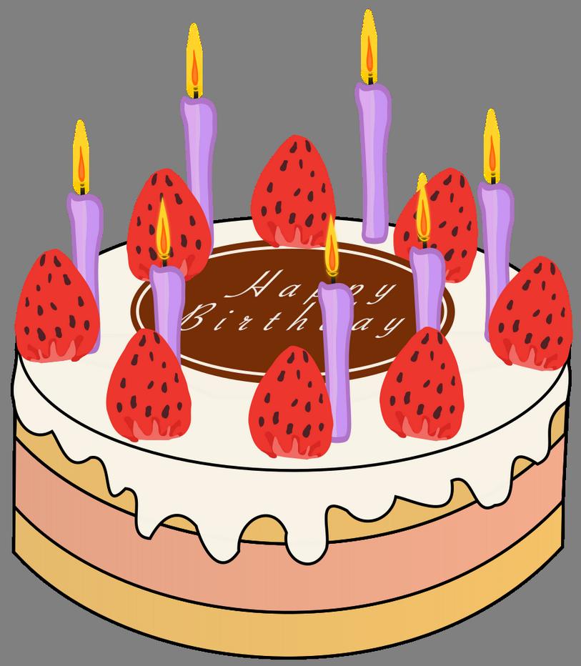 Blahop��n� k narozenin�m, obr�zky ke sta�en� - Blahop��n� k narozenin�m texty