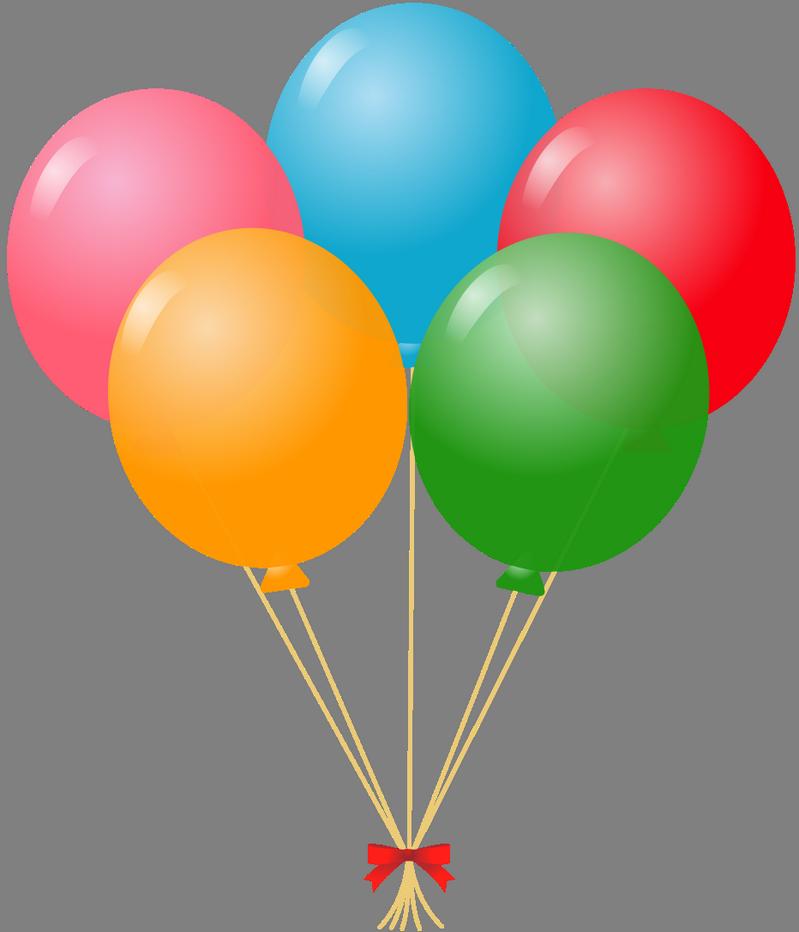 Gratulace k narozeninám, obrázky ke stažení - Gratulace k narozeninám texty a obrázky pro oslavence