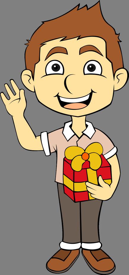 Gratulace k svátku pro děti, sms texty - Gratulace k svátku pro děti