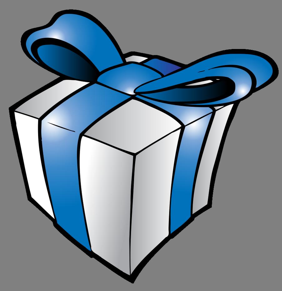 Gratulace k svátku, gratulace, texty, obrázky - Gratulace k jmeninám texty