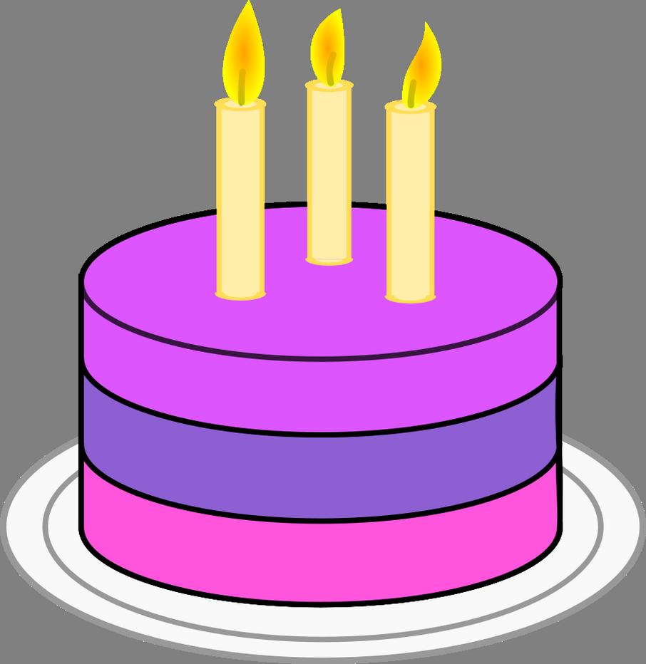Narozeninová SMS přání, obrázky ke stažení - narozeniny přáníčko texty sms