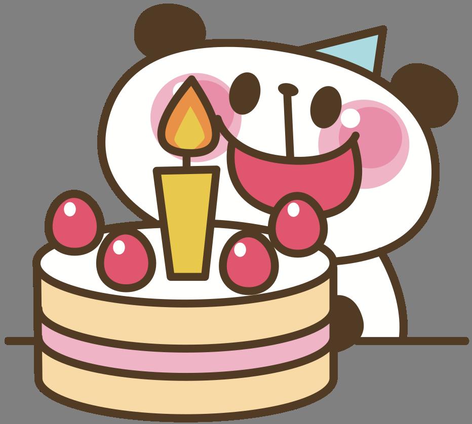 Přání k narozeninám, verše, romantika, láska - Blahopřání k narozeninám